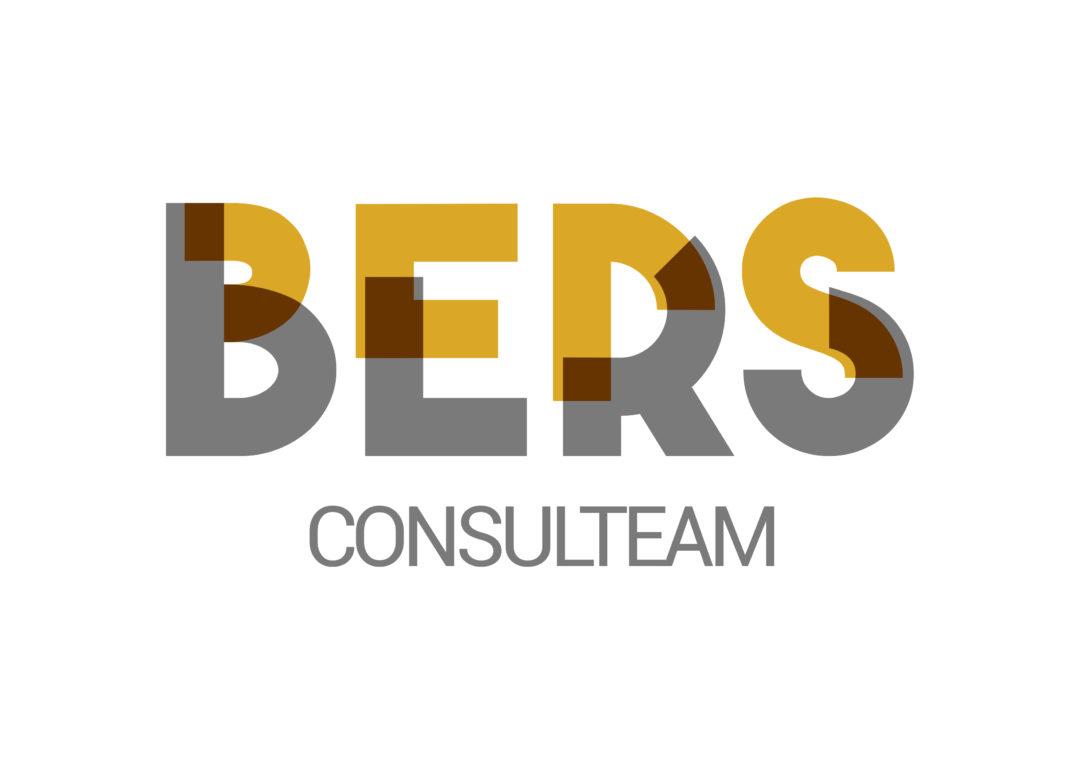 Bers Consulteam