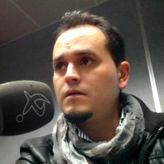 Carlos G. Rodríguez