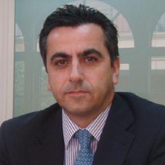José María Olivera