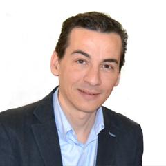 Miguel Ángel Vargas