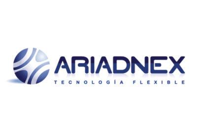 Ariadnex S.L.