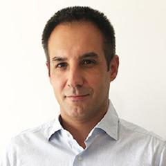 Julio Piedehierro
