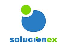 Solucionex S.L.