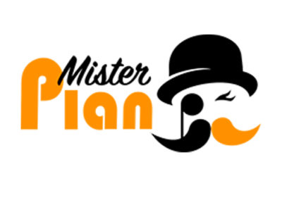 Mister Plan