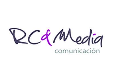 RC&Media