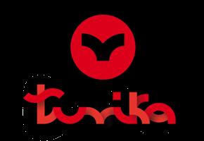 Tuvika