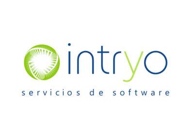 Intryo