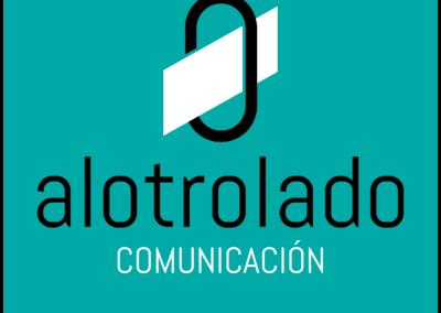 Alotrolado Comunicacion