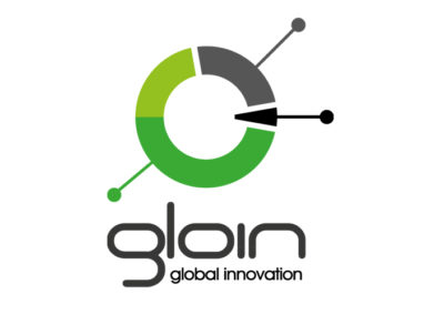 Gloin – Global Innovation