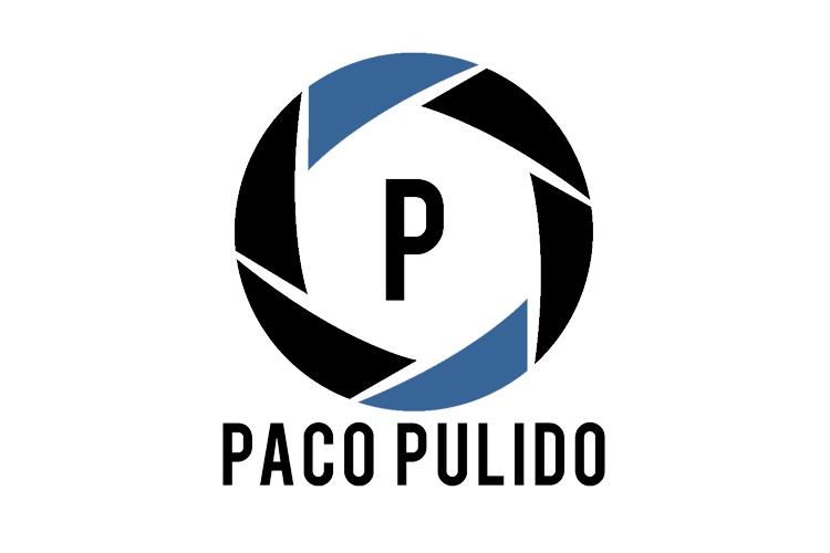Paco Pulido
