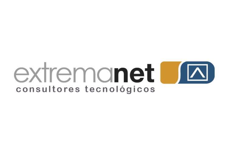 eXtremaNET Consultores Tecnológicos