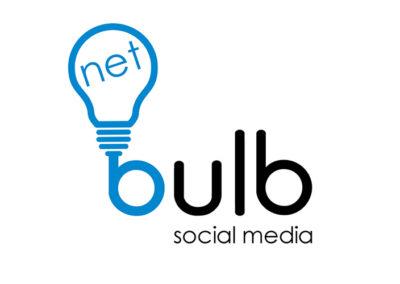 Netbulb Social Media