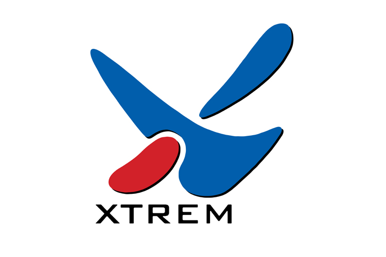 Xtrem Industria de Software