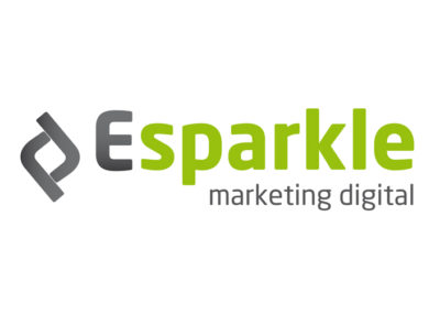 Esparkle Marketing Digital