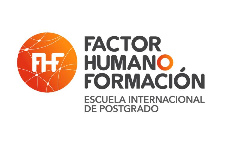 Factor Humano Formacion