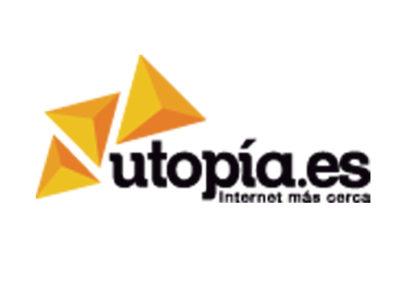 Utopia.es