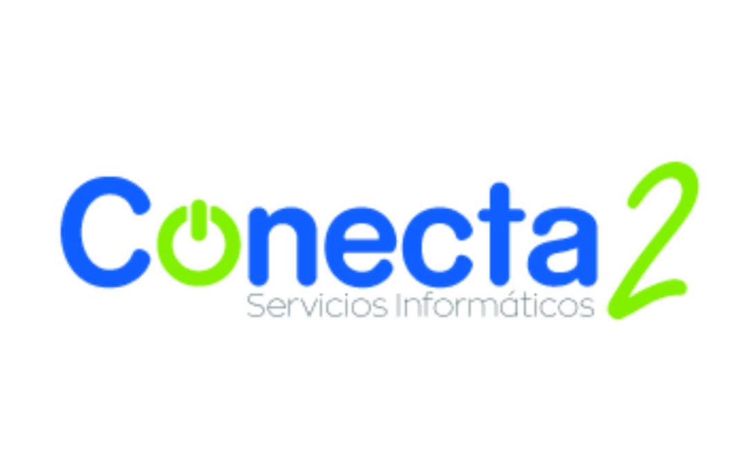 Conecta2
